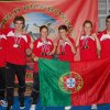 wkf-portugal-team