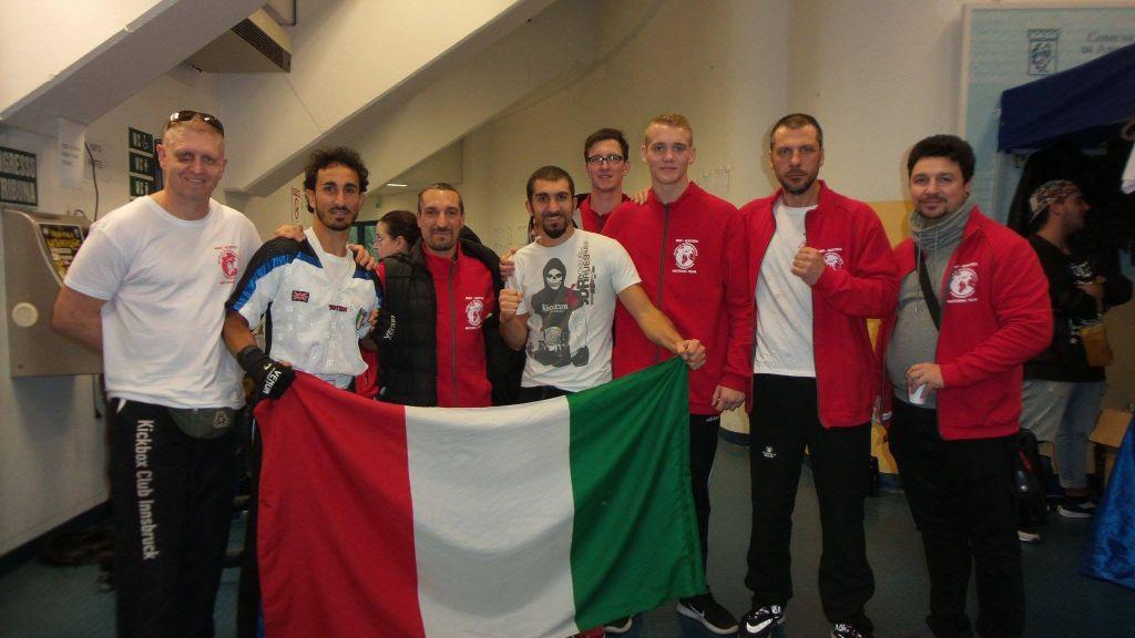 2016-11-07-world-championships-andria-egypt007