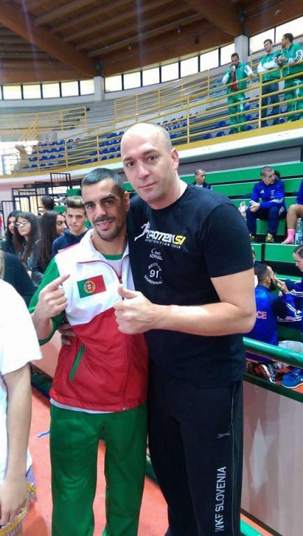 2016-11-07-world-championships-andria-egypt010