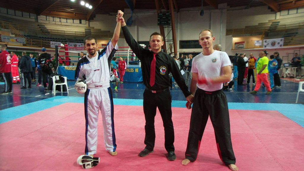 2016-11-07-world-championships-andria-egypt011