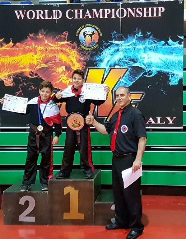 2016-11-07-world-championships-andria-egypt014