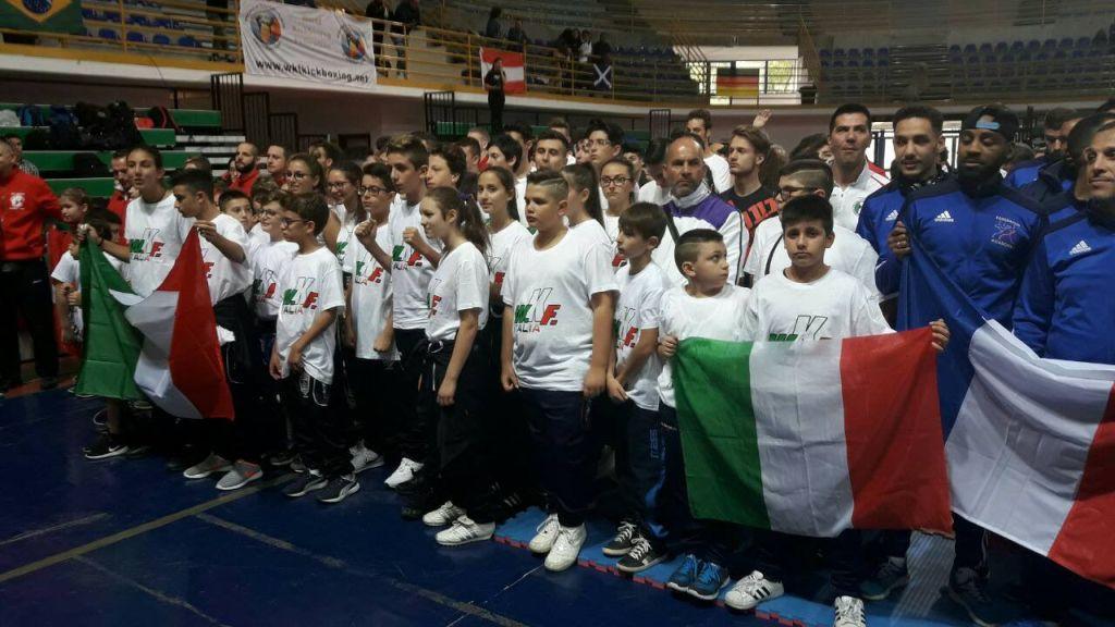2016-11-07-world-championships-andria-egypt020