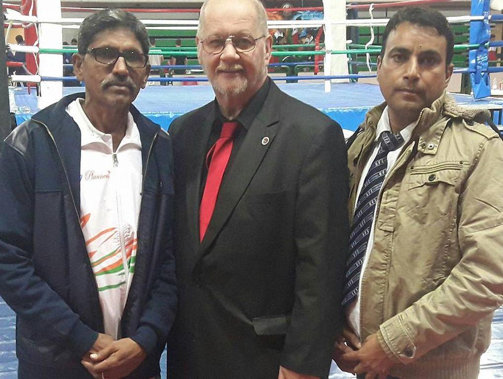2016-11-07-world-championships-andria-egypt022