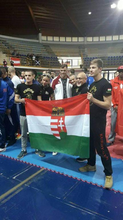 2016-11-07-world-championships-andria-egypt023