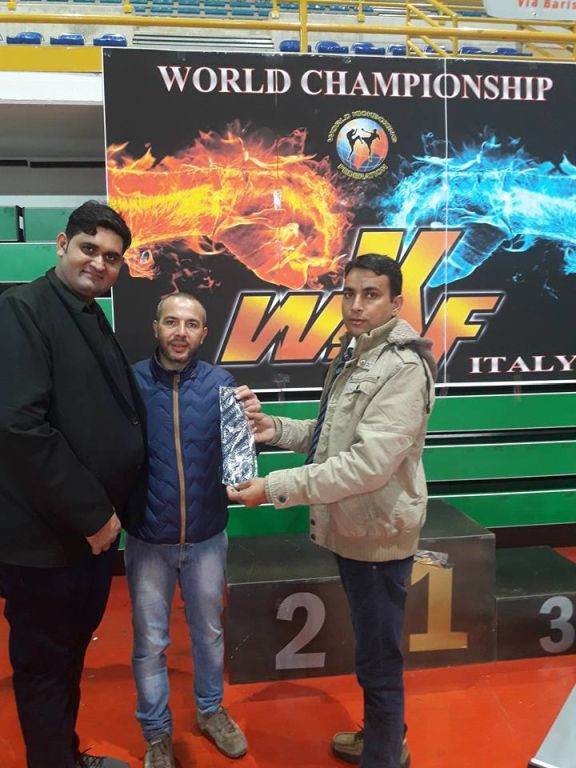 2016-11-07-world-championships-andria-egypt027