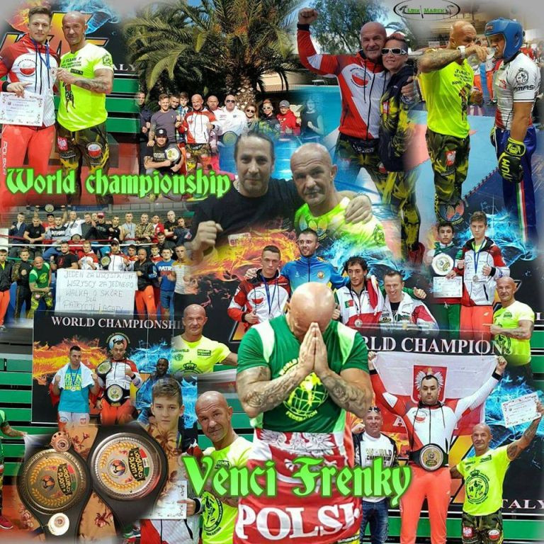2016-11-07-world-championships-andria-egypt028