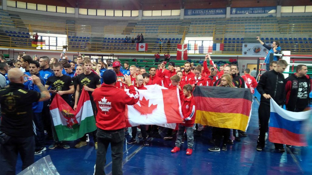 2016-11-07-world-championships-andria-egypt030