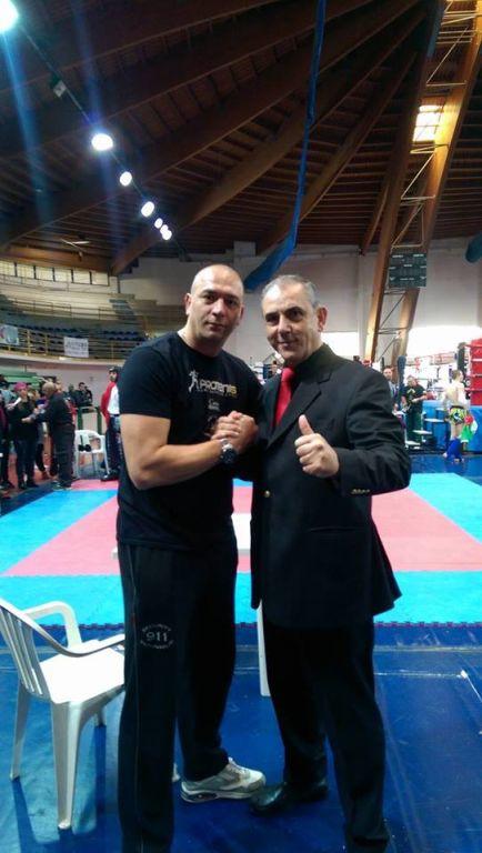 2016-11-07-world-championships-andria-egypt031