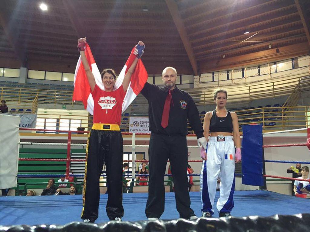 2016-11-07-world-championships-andria-egypt034