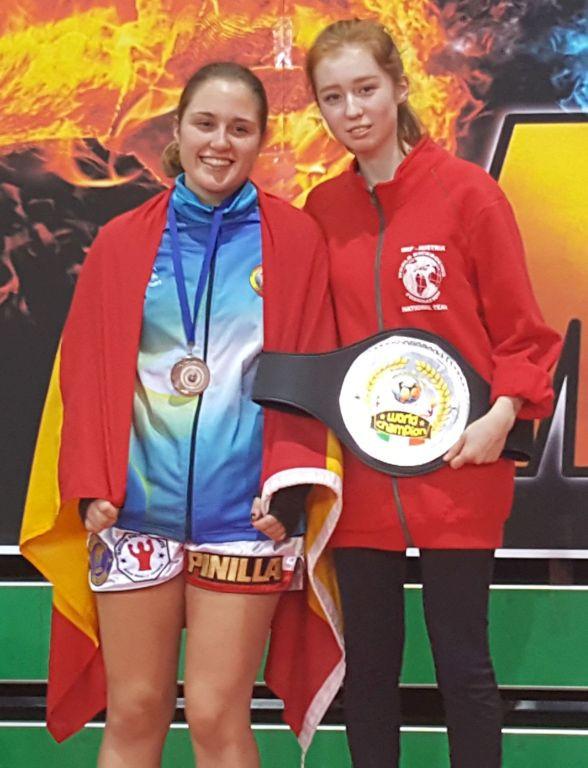 2016-11-07-world-championships-andria-egypt039