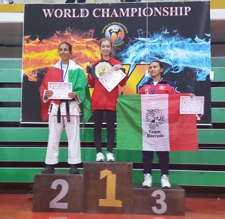 2016-11-07-world-championships-andria-egypt041