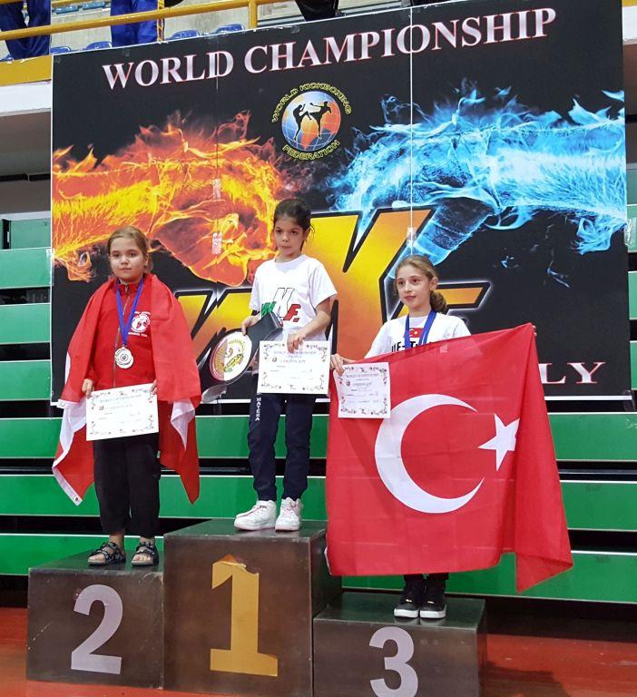 2016-11-07-world-championships-andria-egypt043
