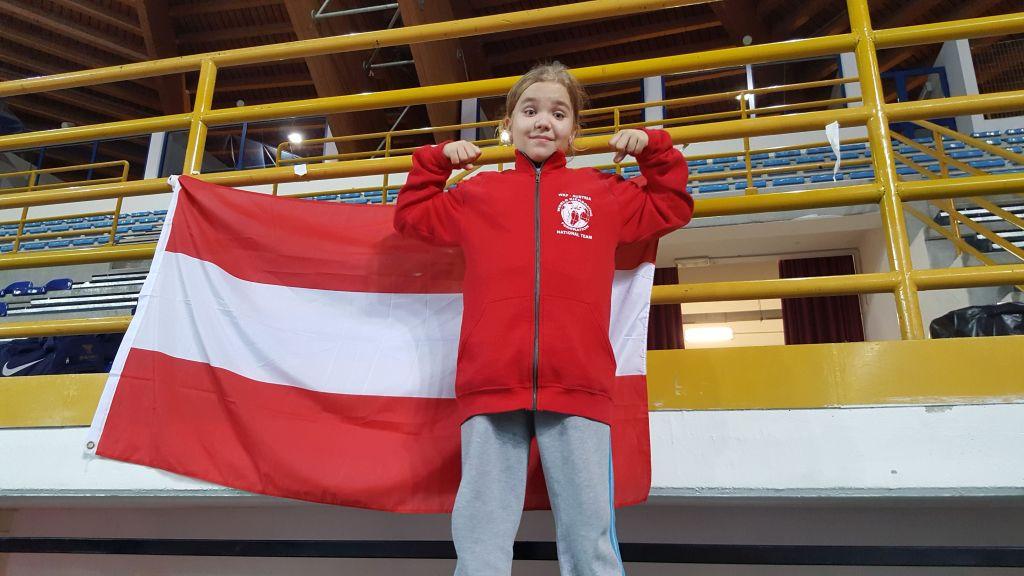 2016-11-07-world-championships-andria-egypt044