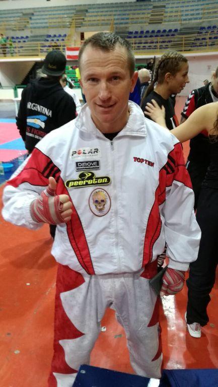2016-11-07-world-championships-andria-egypt047