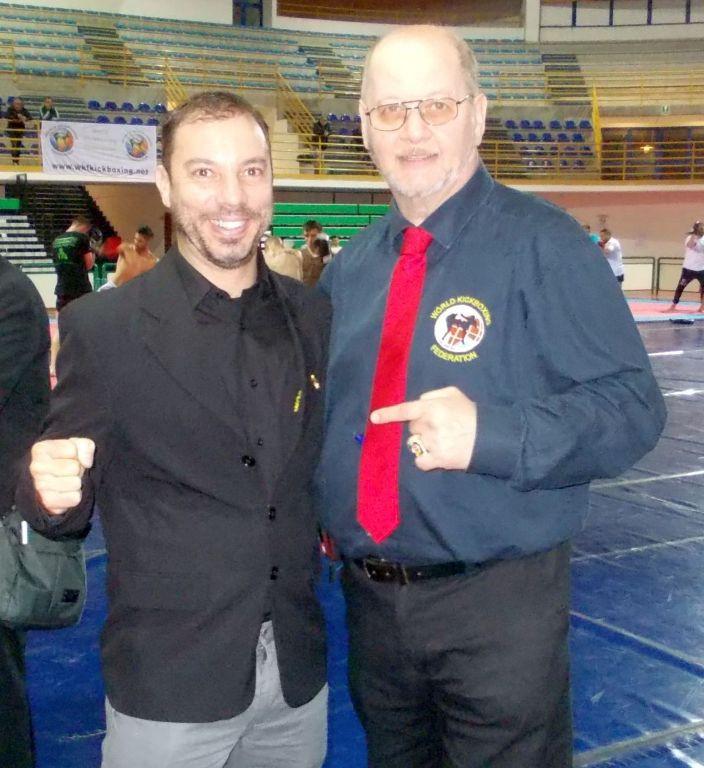 2016-11-07-world-championships-andria-egypt066