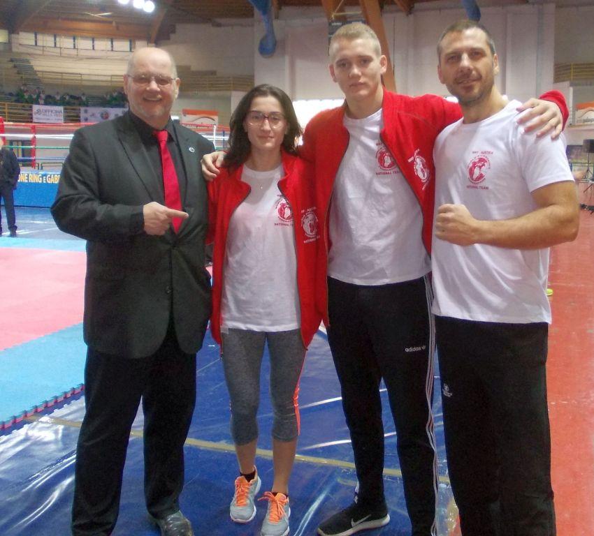 2016-11-07-world-championships-andria-egypt072