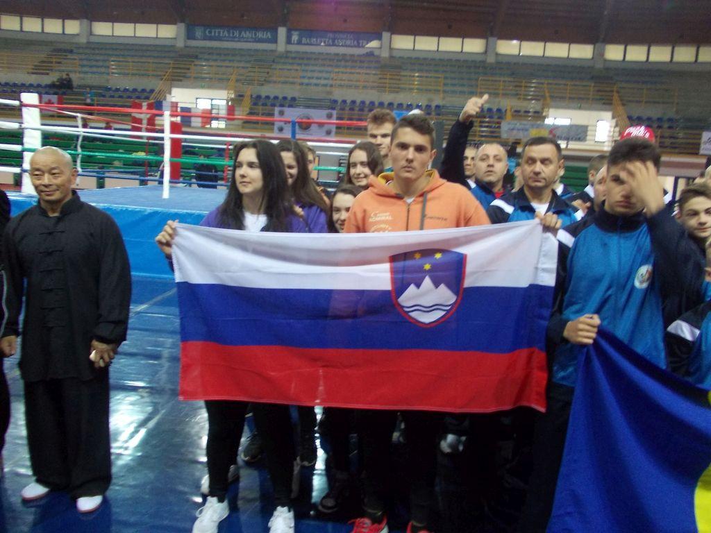 2016-11-07-world-championships-andria-egypt076