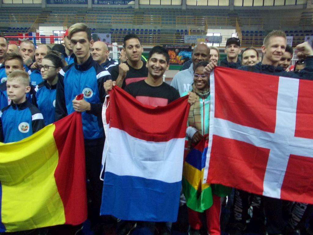 2016-11-07-world-championships-andria-egypt077