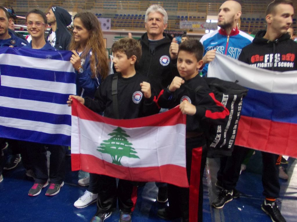 2016-11-07-world-championships-andria-egypt078