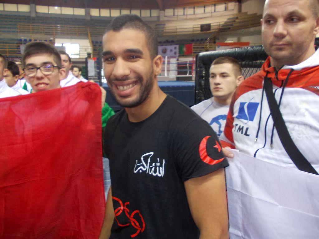2016-11-07-world-championships-andria-egypt081