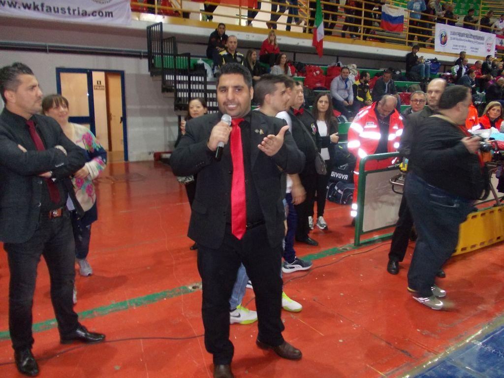 2016-11-07-world-championships-andria-egypt083