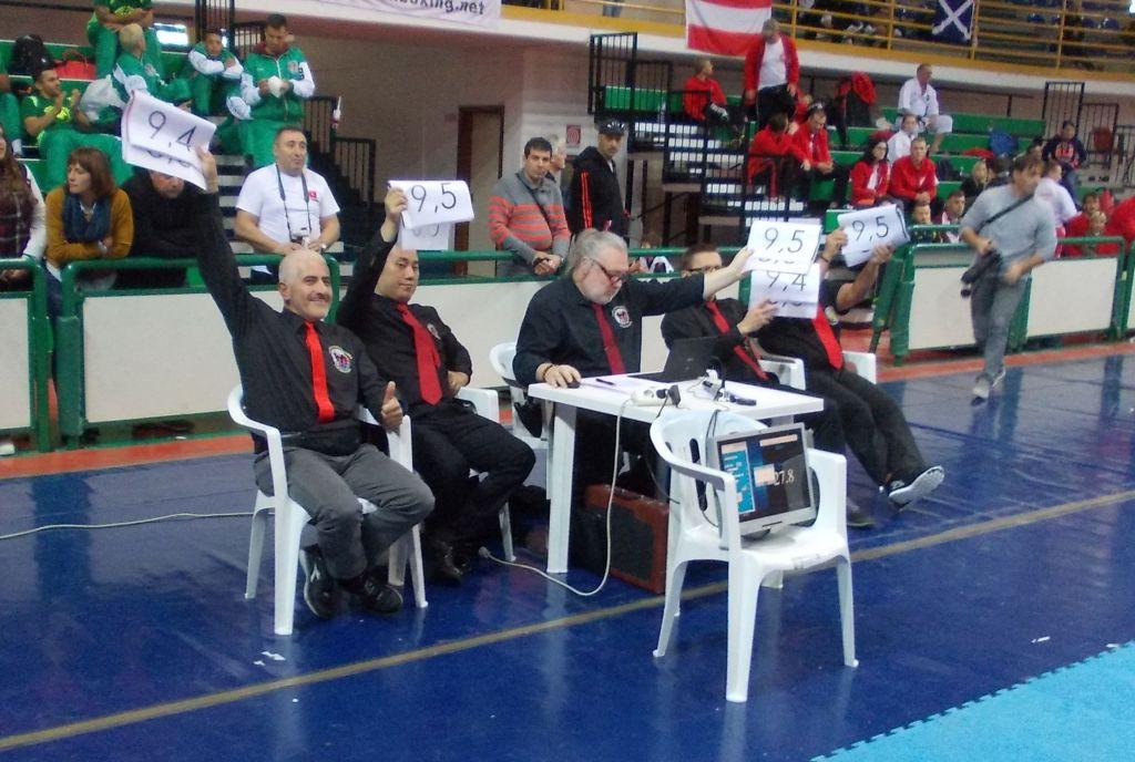 2016-11-07-world-championships-andria-egypt085