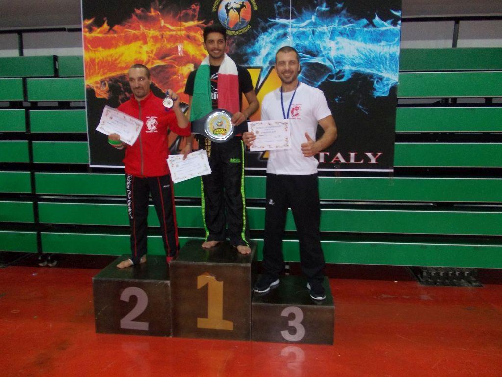 2016-11-07-world-championships-andria-egypt089