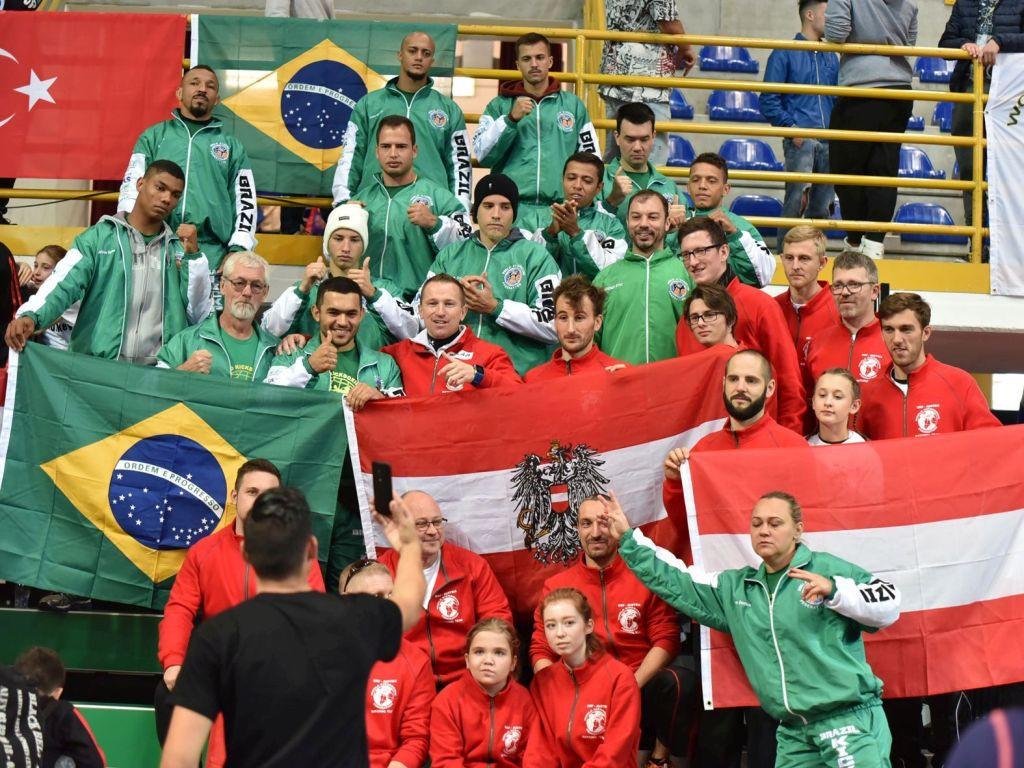 2016-11-07-world-championships-andria-egypt093