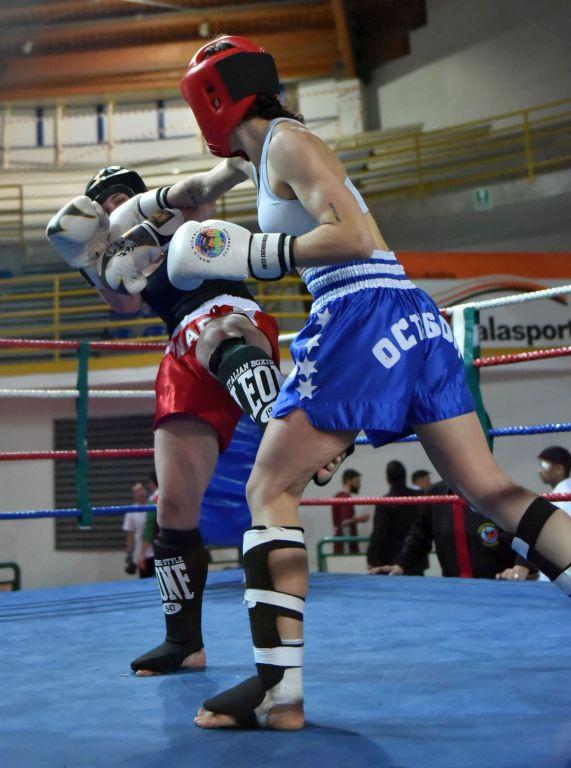 2016-11-07-world-championships-andria-egypt105