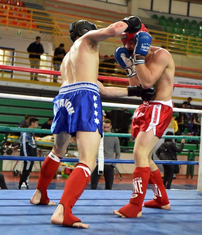 2016-11-07-world-championships-andria-egypt108