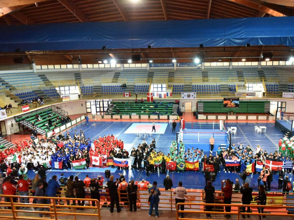 2016-11-07-world-championships-andria-egypt119