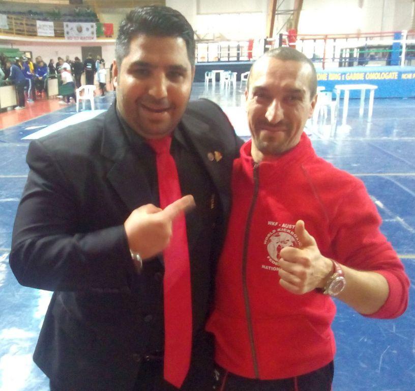 2016-11-07-world-championships-andria-egypt128