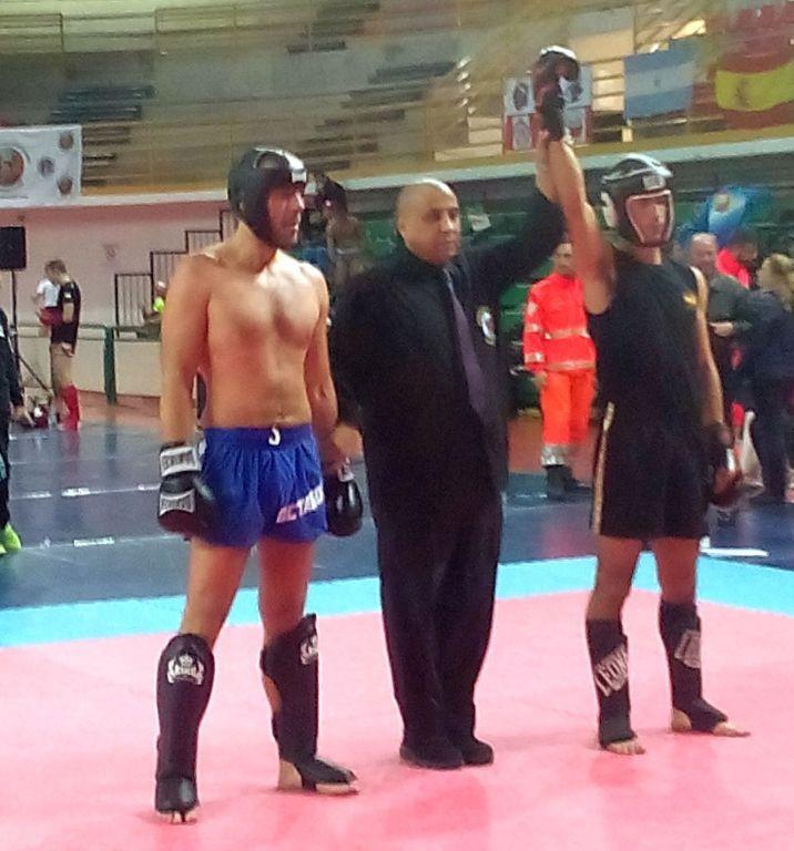 2016-11-07-world-championships-andria-egypt130