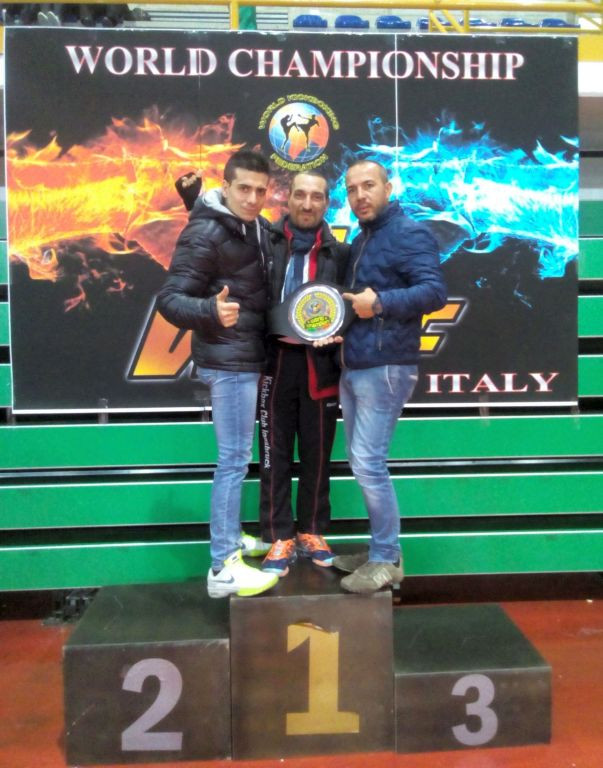 2016-11-07-world-championships-andria-egypt131