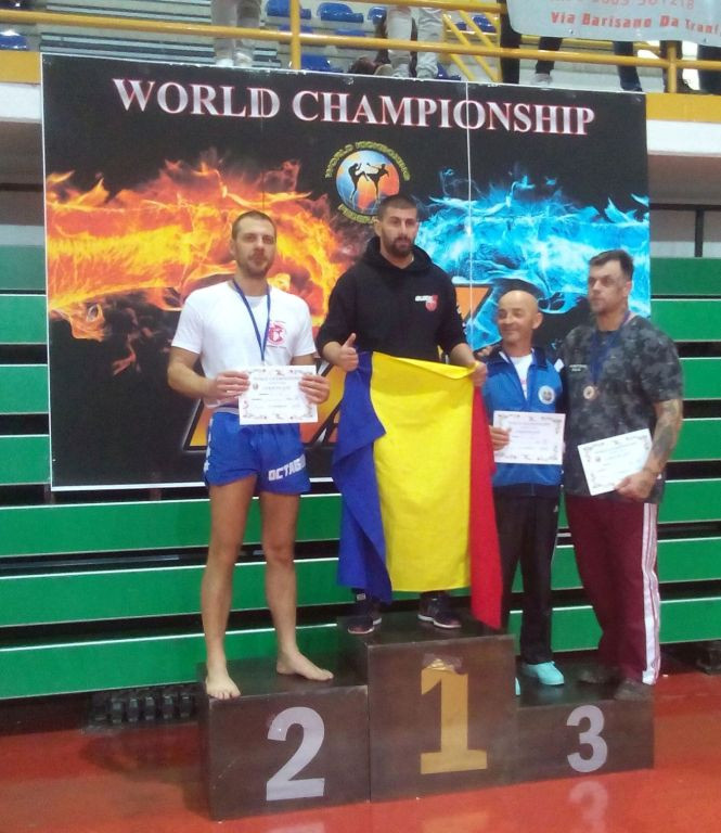 2016-11-07-world-championships-andria-egypt133