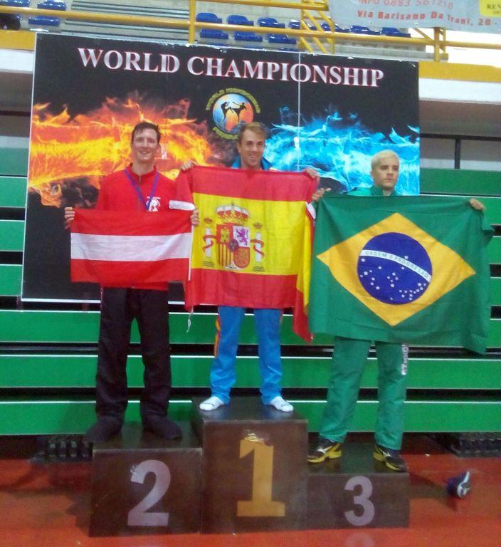 2016-11-07-world-championships-andria-egypt134