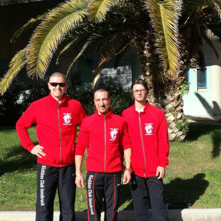 2016-11-07-world-championships-andria-egypt138