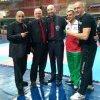 2016-11-07-world-championships-andria-egypt009