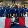 2016-11-07-world-championships-andria-egypt015