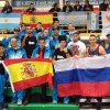 2016-11-07-world-championships-andria-egypt035
