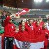 2016-11-07-world-championships-andria-egypt074
