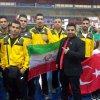 2016-11-07-world-championships-andria-egypt075