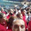 2016-11-07-world-championships-andria-egypt124