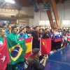2016-11-07-world-championships-andria-egypt126