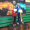 2016-11-07-world-championships-andria-egypt132