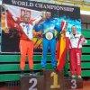 2016-11-07-world-championships-andria-egypt135