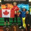 2016-11-07-world-championships-andria-egypt136