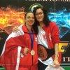 2016-11-07-world-championships-andria-egypt137