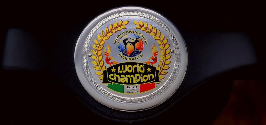 wkf-champion-belt-andria