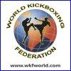 WKF WORLD OFFICE